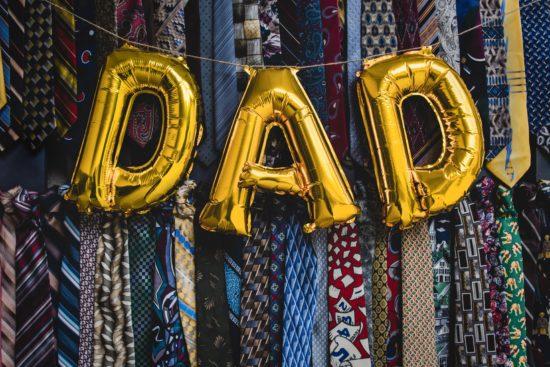 blog de sexo de padre soltero con emily