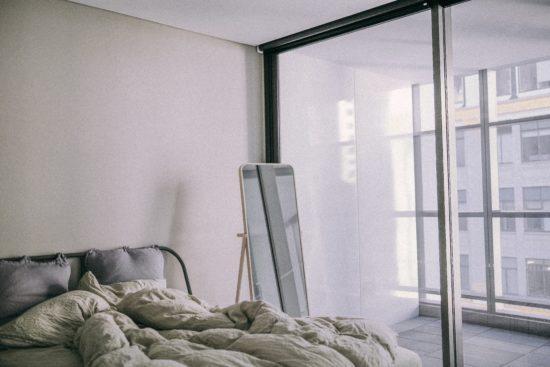 blog de sexo de dormitorio de juegos previos con emily