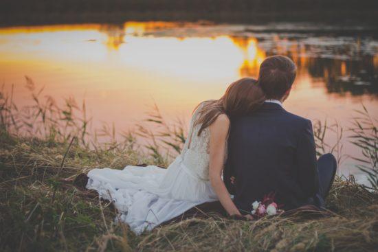 blog de bodas sexuales con emily